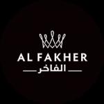 Al-Fakherlogo_circle