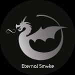 Eternal Smoke Logo