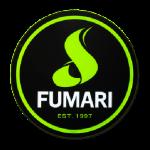 Fumari Logo-01