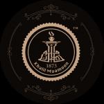 Khalil Maamoon Logo-01