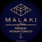 Malaki Logo-01