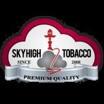 SkyHigh Logo-01