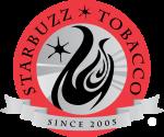 Starbuzz-Logo-final_1567755817