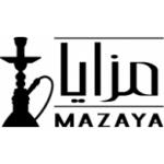 mazaya_w_